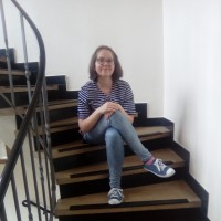 Rebecca Waßmuth