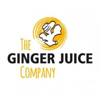 Ginger Juice Company