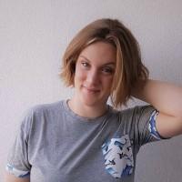 Laura_liebt