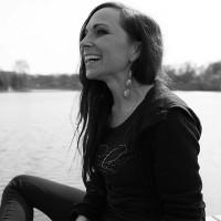 Vegane Familien - Carmen Hercegfi