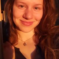Louisa Anij